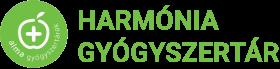 Harmónia Gyógyszertár